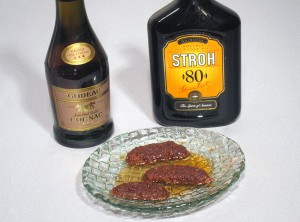 rumsmall