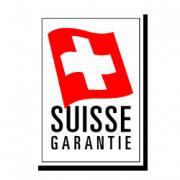 suissegarantie